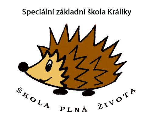Speciální základní škola Králíky